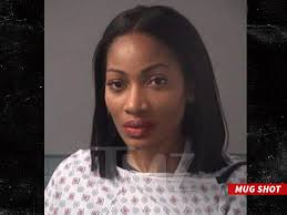 Meme Love And Hip Hop Sex Tape - love hip hop atlanta star erica dixon s explosive encounter