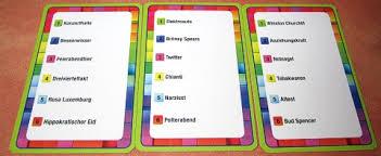 polterabend spiele spielkult de brettspiele im test scheibenkleister
