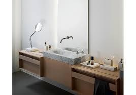Agape Bathroom 815 Agape Washbasin Milia Shop