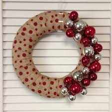 christmas wreaths to make christmas wreath decorating ideas