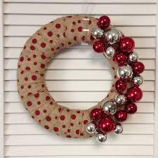 wreath ideas christmas wreath decorating ideas