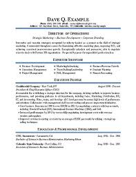 sle resume templates accountant general chennai gpf slip resume design template modern get new and modern resume design