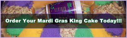 order king cakes online king cakes online image mag