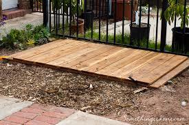 Backyard Sandbox Ideas Diy Covered Sandbox