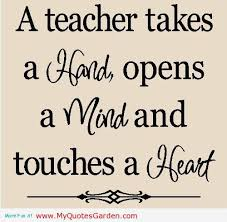 78 best teaching quotes images on classroom quotes