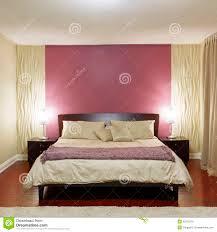 Room Designer Free Interior Design Royalty Free Stock Image Image 35313276