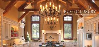 mosscreek luxury log homes timber frame homes