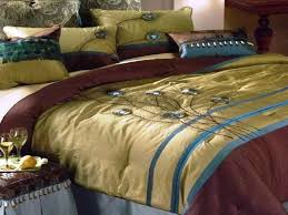 what color is peacock blue pea bedding set sdo teens kids room