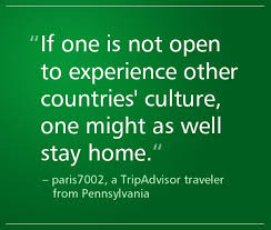 Pennsylvania travel words images 387 best travel quotes images travel quotes jpg