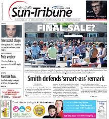 stouffville sun june 2 2016 by stouffville sun tribune issuu