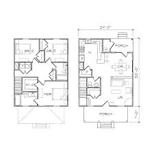 small victorian house plan 100 victorian house plans 11 small floor 0f6114d145d luxihome