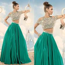 special occasion christmas evening dresses high neck 2016 with