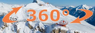 Bad Gastein Skigebiet Gastein Skiurlaub U0026 Skifahren Salzburg österreich