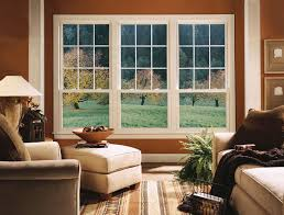 Design Inside Your Home How Do I Choose The Right Windows Window Energy Efficiency And