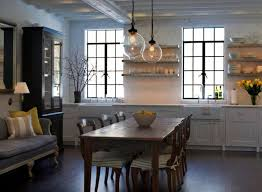 243 best beautiful eat in kitchens images on pinterest home