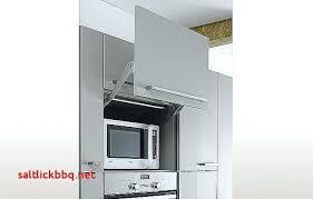 meuble four cuisine meuble cuisine colonne pour four encastrable qlue co