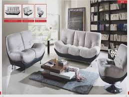 Best Living Room Sofa Sets The 9 Reasons Tourists Living Room Sofa And Chair