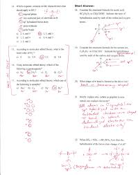chemistry review module chapters 10 answers 100 images