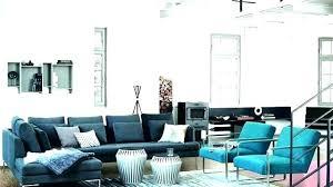 canap petit salon canape d angle pour petit salon salon d angle e angle e dangle