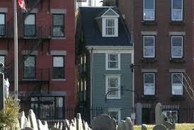 9 houses built just for spite mental floss