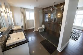 chambre salle de bain stunning salle de bain chambre a coucher ideas amazing house