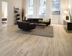 14mm nordic ash variation solid wood flooring