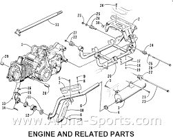 suzuki 50cc quad engine diagram suzuki automotive wiring diagrams