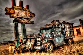 Abandoned Places In New Mexico by Google Image Result For Http Static Onemansblog Com Wp Content