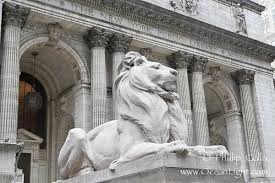 lion statues lion statues riordan wiki fandom powered by wikia