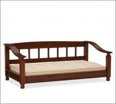 cost to ship balinese daybed from seattle to new york