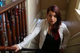 curriculum vitae exles journalist beheaded video full house feminist critics of video games facing threats in gamergate