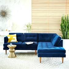 blue sectional sofa with chaise blue velvet sectional sofa blue sectional sofa blue sectional sofa