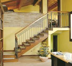 Home Interior Stairs Design Ebizby Design - Interior design ideas for stairs