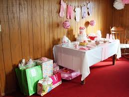 Decorated Baby Shower Chair Baby Shower Chairs Very Cute Baby Shower Chairs U2013 Best Home