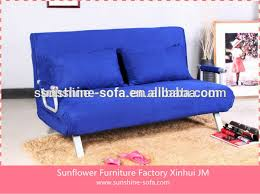 Futon Sofa Bed Amazon Amazon Sofa Bed Amazon Sofa Bed Suppliers And Manufacturers At