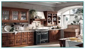 Kitchen Furniture Design Software Cabinet Design Software Ikea