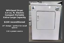 black friday home appliance outlet quality used appliances u0026 affordable appliance repairs san