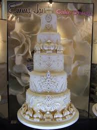 93 best emma jane cakes images on pinterest amazing cakes cake