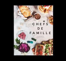 cours de cuisine auch luzi type expose