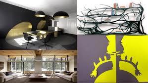 Yellow In Interior Design Principles Of Interior Design