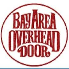 Overhead Door Santa Clara Bay Area Overhead Door Company Inc Garage Door Specialist