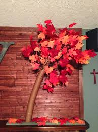 thanksgiving tree decorations diy thanksgiving decorations wilker do u0027s