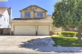 dr garage doors 722 summerwood dr brentwood ca mls 40758163 discovery bay