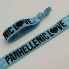 creaseless hair ties how to make customized promotional hair ties with crease free hair