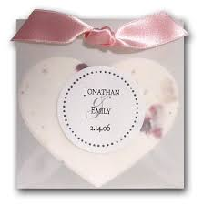seed paper wedding favors handmade plantable paper favors plantable paper favors and seed
