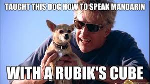 Gary Busey Meme - sage gary busey memes quickmeme