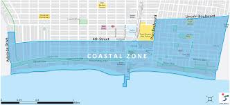 local coastal plan update planning u0026 community development