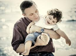 Parenting Your Kids With Love And Affection by Why Does My 2 Year Old Sometimes Reject My Affection Babycenter