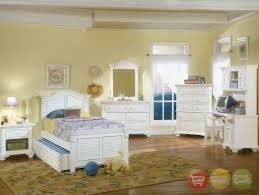 Cottage Style White Bedroom Furniture Cottage Style Bedroom Sets Marceladick Com