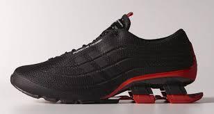 porsche design sport by adidas porsche design sport x adidas bounce s4 kicks